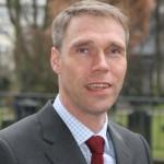 Berndt Tietjen